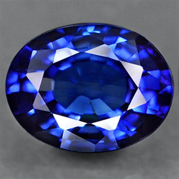 Piedras preciosas y semipreciosas taringa - Piedras preciosas propiedades ...