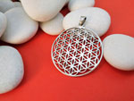 Celtic traditional Sterling silver pendant.. Ref. TAY