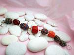 Tibetan handmade ethnic bracelet.. Ref. TXI